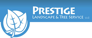 Prestige Landscape Tree Service