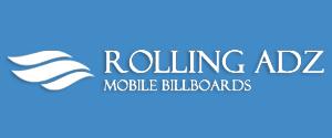 Rolling ADZ