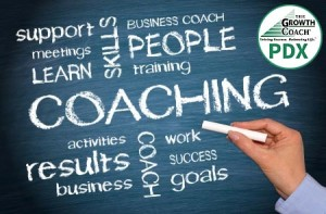 Coaching-Results-The-Growth-Coach-Portland