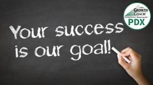 Goals-Success-The-Growth-Coach-Portland