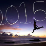 Jump Start Your Business in 2015 Bootcamp