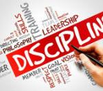 Is Discipline Overrated?