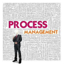SHOULD YOU GROW YOUR CURRENT BUSINESS SYSTEMS AND PROCESSES?