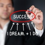 The Essential Steps to Business Success