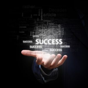 The Essential Steps to Business Success—Step Two