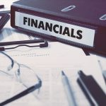 Financial Tools to Guide Your Business