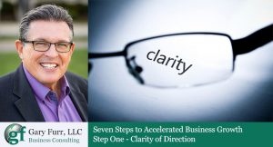 Seven-Steps-to-Accelerated-Business-Step-One