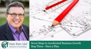 Seven-Steps-to-Accelerated-Business-Step-Three
