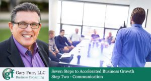 Seven-Steps-to-Accelerated-Business-Step-Two