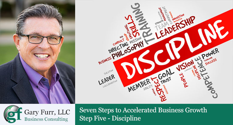 Seven-Steps-to-Accelerated-Business-Step-Five