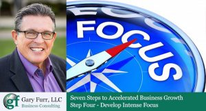 Seven-Steps-to-Accelerated-Business-Step-Four