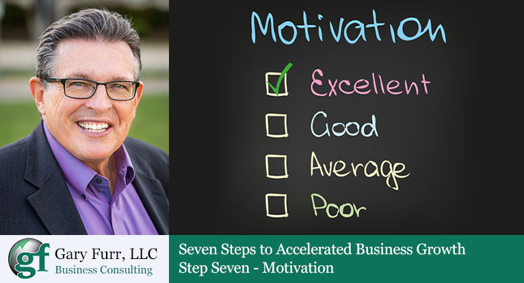 Seven-Steps-to-Accelerated-Business-Step-Seven