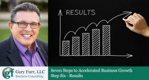 Seven-Steps-to-Accelerated-Business-Step-Six