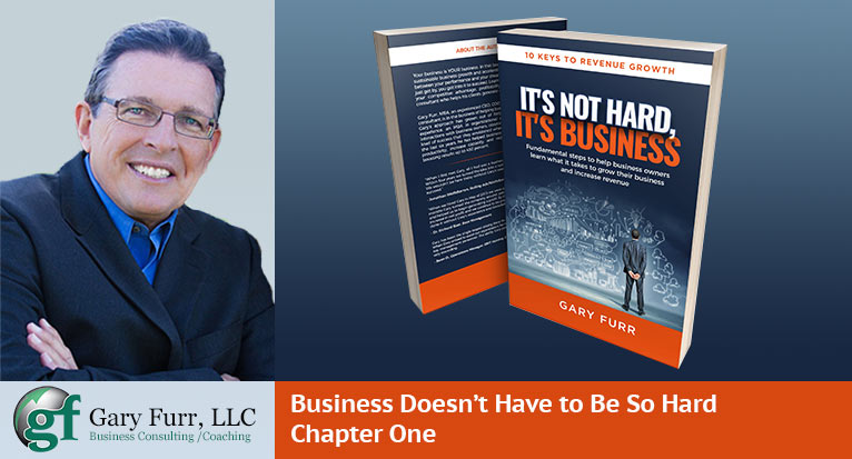 01-Business-Doesnt-Have-to-Be-So-Hard