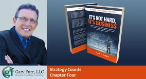 04-Strategy-Counts