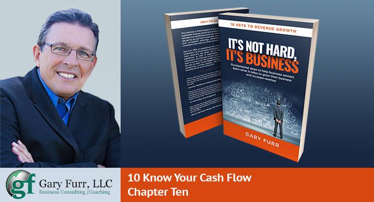 10-Know-Your-Cash-Flow