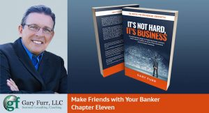 11-Make-Friends-With-Your-Banker
