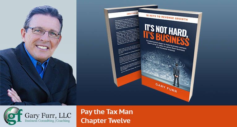12-Pay-The-Tax-Man