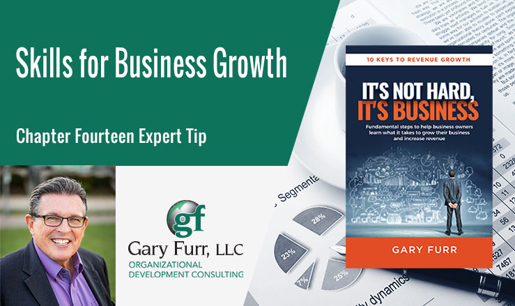 Skills for Business Growth