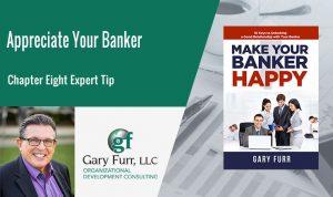 Appreciate Your Banker