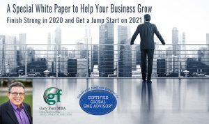A Special White Paper to Help Your Business Grow