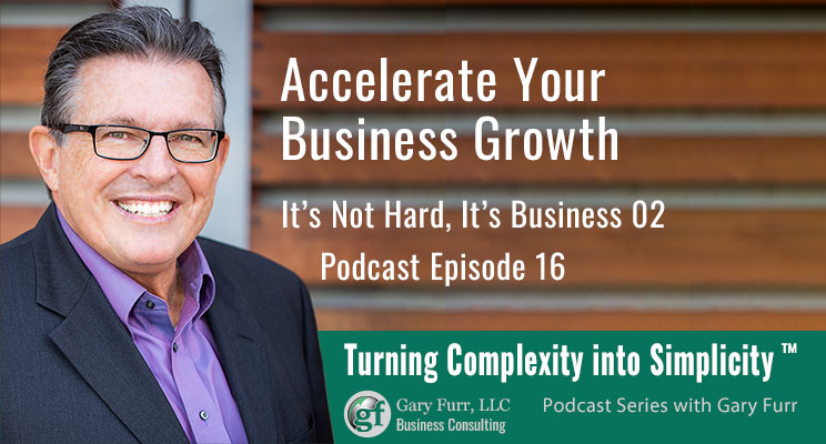 02 - Accelerate Your Business Growth