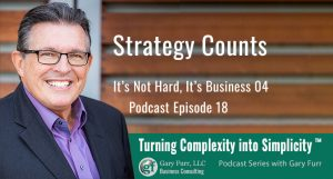 04 - Strategy Counts
