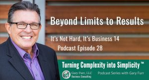 14 - Beyond Limits to Results