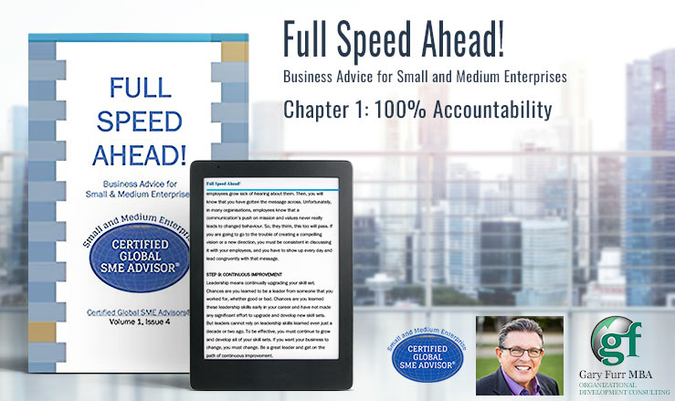 Full Speed Ahead Chapter 1