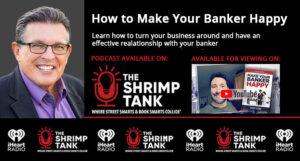 Shrimp-Tank-Show-Video-Audio-Featured-Image-2021
